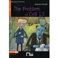 The Problem of Cell 13