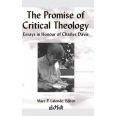 The Promise of Critical Theology
