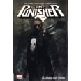 The Punisher Tome 6 - La longue nuit froide