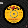 THE RED BIRD STORY VOL.2