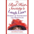 The Red Hat Society (R)'s Laugh Lines