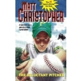 The Reluctant Pitcher