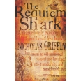 The Requiem Shark
