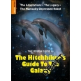 The Roguh Guide To The Hitchhiker's Guide To The Galaxy