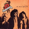 THE ROOTS OF GUNS N' ROSES (DELUXE SLEEVE EDITION)