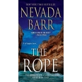 The Rope (Anna Pigeon Mysteries, Book 17)