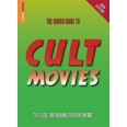 The Rough Guide to Cult Movies