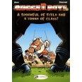 The Rugger Boys Tome 2