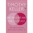 The Insider and the Outcast