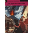 The Slave Boy of Pompeii - Penguin Active Reading - Easystarts