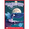The Song of the Moon (Melowy #2)
