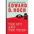 The Spy and the Thief