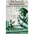 the Story of Decipherment