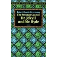 THE STRANGE CASE OF DR. - JEKYLL AND MR. HYDE