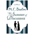 The Summer of Discontent