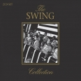 THE SWING COLLECTION