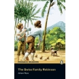 The Swiss Family Robinson. - Level 3