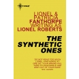The Synthetic Ones