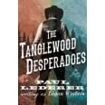 The Tanglewood Desperadoes