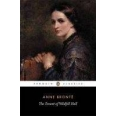 THE TENANT OF WILD HALL