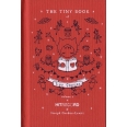 The Tiny Book of Tiny Stories - Volume 1