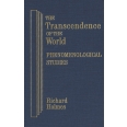 The Transcendence of the World: Phenomenological Studies