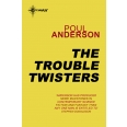 The Trouble Twisters
