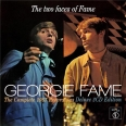 THE TWO FACES OF FAME-THE COMPLETE 1967 RECORDINGS