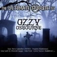 THE ULTIMATE TRIBUTE TO OZZY OSBOURNE