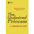 The Undesired Princess