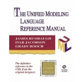 THE UNIFIED LANGUAGE REFERENCE MANUAL