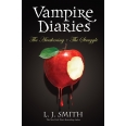 The Vampire Diaries: Volume 1: The Awakening & The Struggle