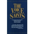 The Voice of the Saints
