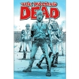 The Walking Dead - Book 8 : Made to Suffer