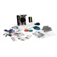 """THE WALL Coffret """"IMMERSION"""" Edition limitée"""