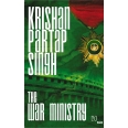 The War Ministry