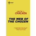 The Web of the Chozen