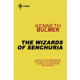 The Wizards of Senchuria
