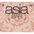 THE WORLD OF ASIA BAR