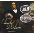 The World of Charles Dickens - Rediscovering the Places & Characters Portrayed in his books