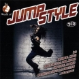 THE WORLD OF JUMPSTYLE