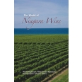 The World of Niagara Wine