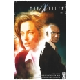 The X Files Tome 5