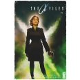 The X Files Tome 3