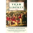 The Year Of Liberty