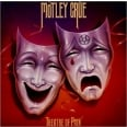 THEATRE OF PAIN