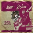 THERE WAS A TIME: HOME DEMOS VOLUME 1