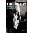 Thierry Ier