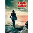 TIME ZONE 2