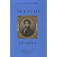 Tocqueville in India